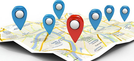 SEO Local et Google My Business (3ème partie)