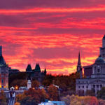 Le SEO au Québec en 2018