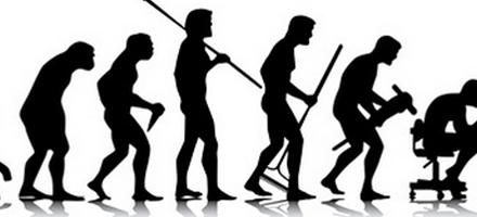 L'évolution du métier de SEO