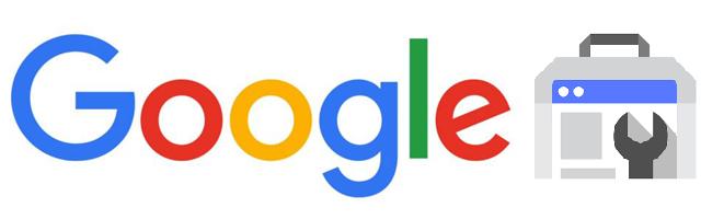 Que vous apporte la nouvelle Search Console de Google ?