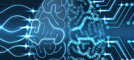 Machine Learning, Knowledge Graph, Entités : Que deviennent nos sites ?