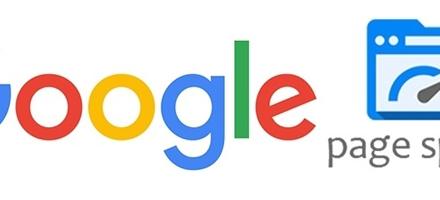 Les nouveautés de Google PageSpeed Insights