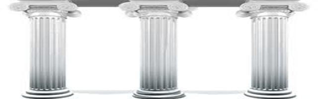 Redéfinir les 3 piliers du SEO