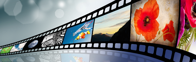 SEO pour les vidéos : une équation complexe entre créateurs et spectateurs