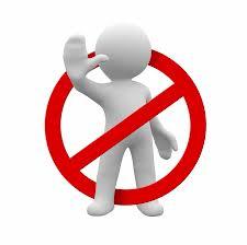 Les blocages de sites web par les FAI et moteurs de recherche sur décision administrative ou de justice