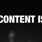 Comment réussir sa stratégie de contenu, étape par étape? (2e partie)