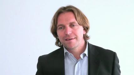 Eric Leandri