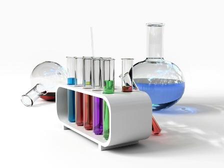 evaluation laboratoire