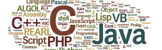 Comment trouver le bon langage à utiliser avec les API de Google ?