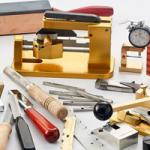 Revue d'outils moteurs et SEO (Avril 2018)