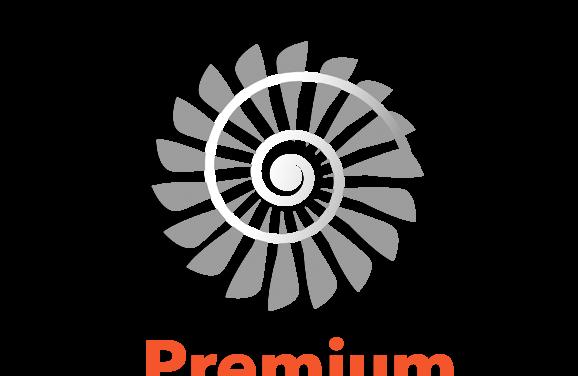 """Abonnement """"Premium"""": 12 mois + Accès aux archives – 1 utilisateur"""