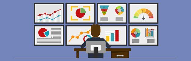 Oseox Sitemap et Monitoring pour suivre ses optimisations SEO