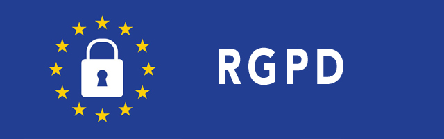 RGPD, Analytics, SEO et site web