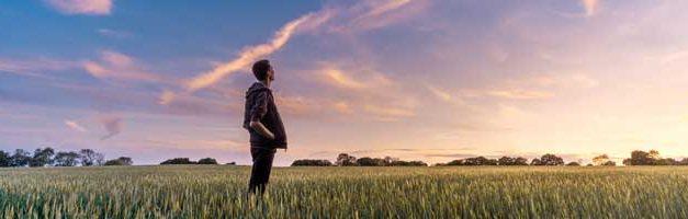 Laurent Bourrelly : À quoi ressemblera le SEO dans 5 ans ?