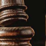 L'article 11 du projet de directive sur les droits d'auteur : quelles conséquences sur les agrégateurs d'actualité ?