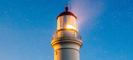 14 actions pour améliorer le score de performance de Lighthouse