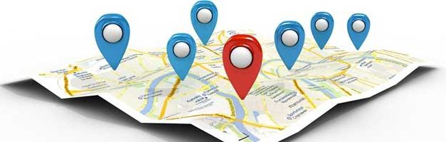 Booster son SEO local avec l'API Google My Business (2ème partie)