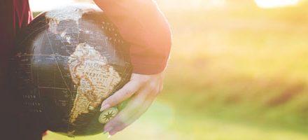 SEO International. 3ème partie : les balises Hreflang