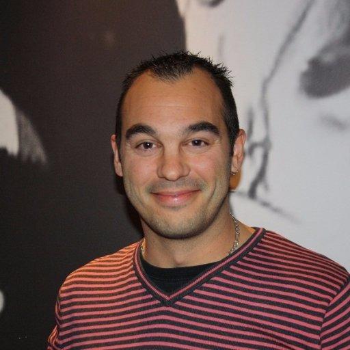Raphaël Doucet : À quoi ressemblera le SEO dans 5 ans ?