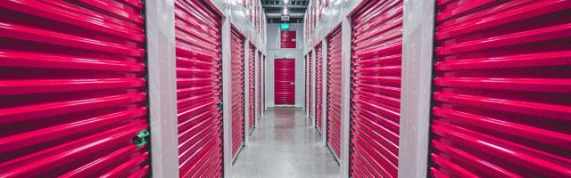 Pourquoi et comment utiliser les IP des Data Centers Google dans une stratégie SEO ?