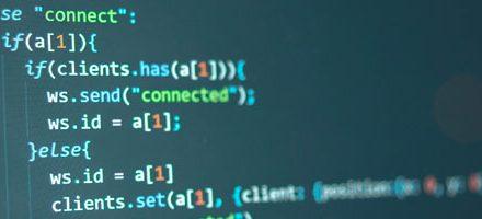 Pourquoi «Javascript est le nouveau Flash» ?