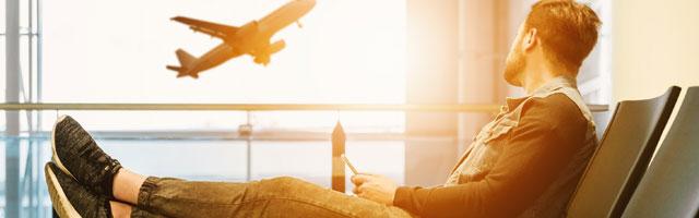 Être digital nomade SEO : avantages et inconvénients