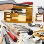 Revue d'outils moteurs et SEO (Février 2020)