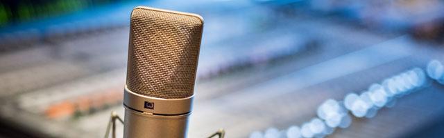 L'écosystème de la recherche vocale