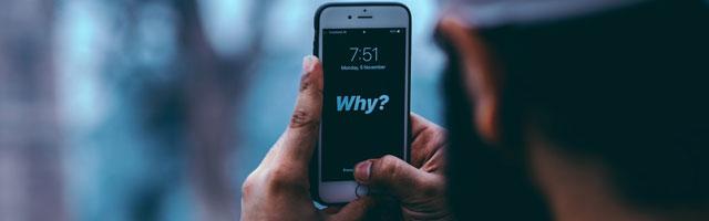 Comment intégrer les balises de données structurées de FAQ dans vos pages ?