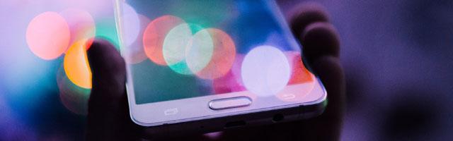 Index Mobile-First : on en parle, mais les sites suivent-ils ?