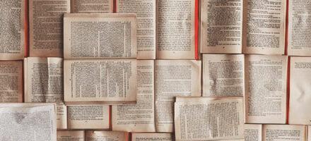 Les 6 impératifs pour une bonne stratégie éditoriale (2e partie)