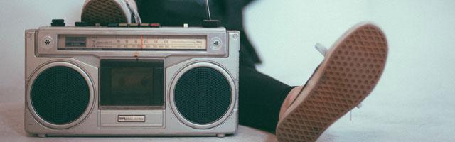 5 moteurs de recherche de webradios (de plus)