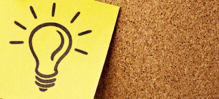 Comment évaluer la qualité et la fiabilité d'une source d'informations sur le Web ? (1ère partie)