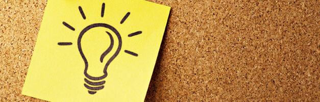 Comment évaluer la qualité et la fiabilité d'une source d'informations sur le Web ? (3ème partie)
