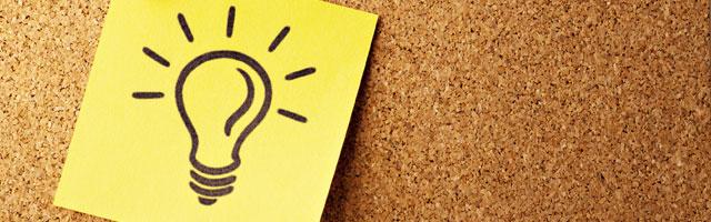 Comment évaluer la qualité et la fiabilité d'une source d'informations sur le Web ? (2ème partie)
