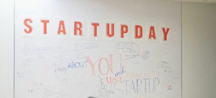 SEO et startup : du premier jour à la profitabilité (1ère partie)