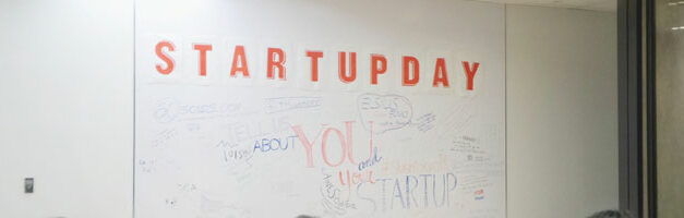 SEO et startup : du premier jour à la profitabilité (2ème partie)