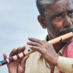 Abolir les mythes en SEO : une nécessité