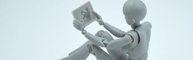 Automatisation de la rédaction de contenus : panorama et mise en perspective
